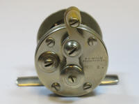 B. C. Milam No. 2 reel