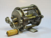 G. W. Gayle & Son reel No. 3