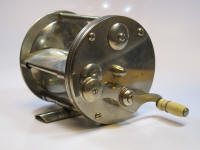 B. C. Milam reel No. 9